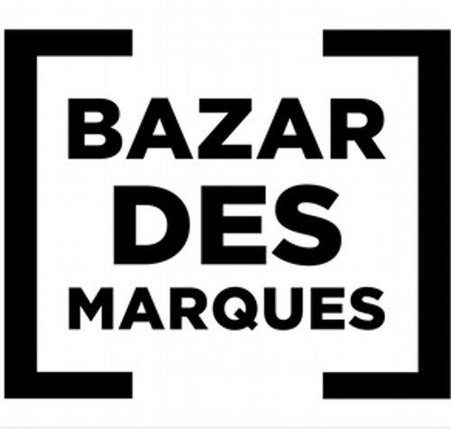 logo Bazar des marques