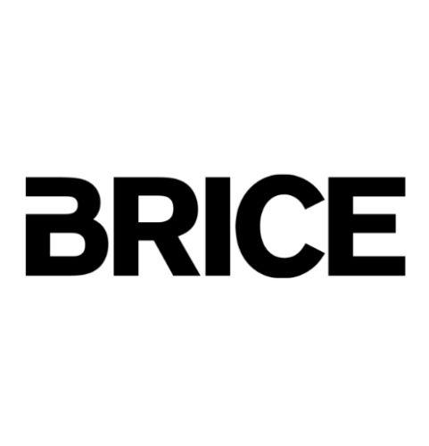 logo Brice