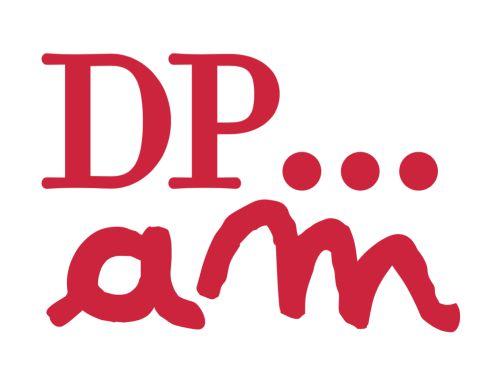 logo Du Pareil ... au même