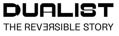 logo DUALIST