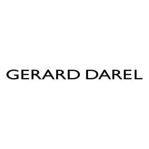 logo Gerard Darel