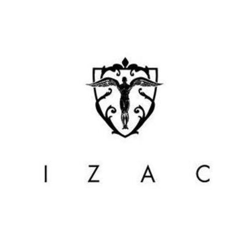 logo IZAC