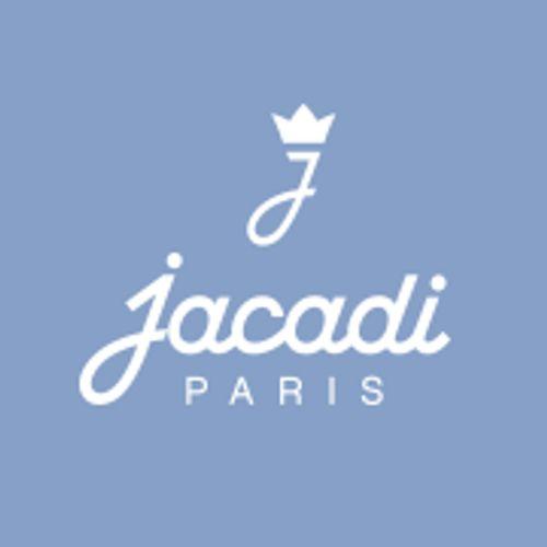 logo Jacadi Test