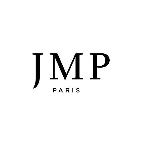 logo Jean Marc Philippe