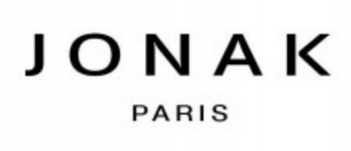 logo Jonak