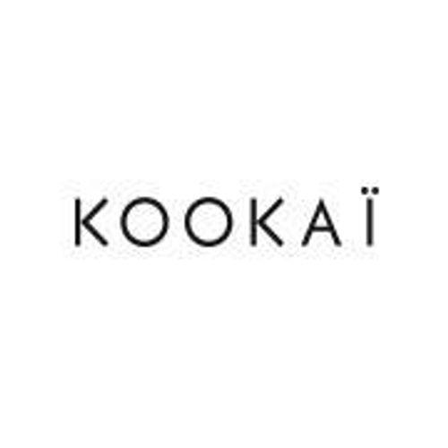 logo Kookai