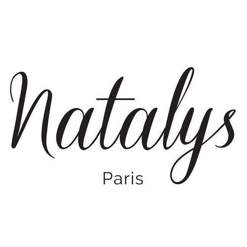 logo Natalys