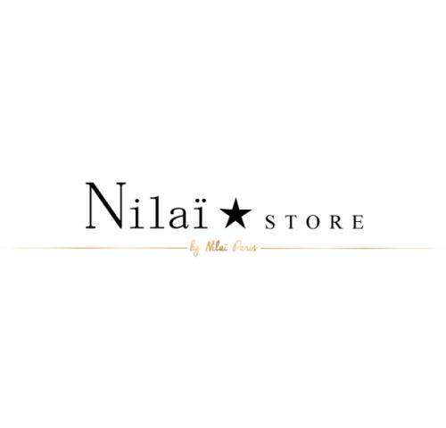 logo Nilai Store