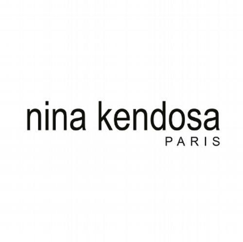 logo Nina Kendosa