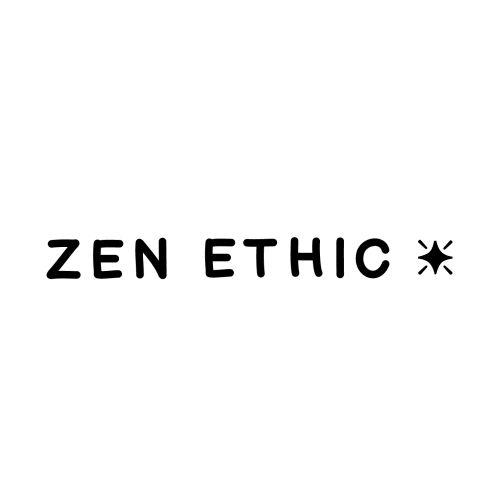 logo ZEN ETHIC